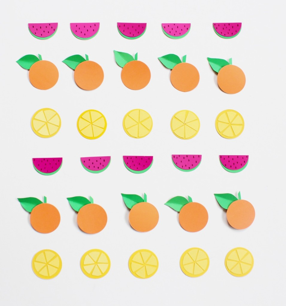 diy-fruit-watermelon-oranges-lemon-pattern-summer