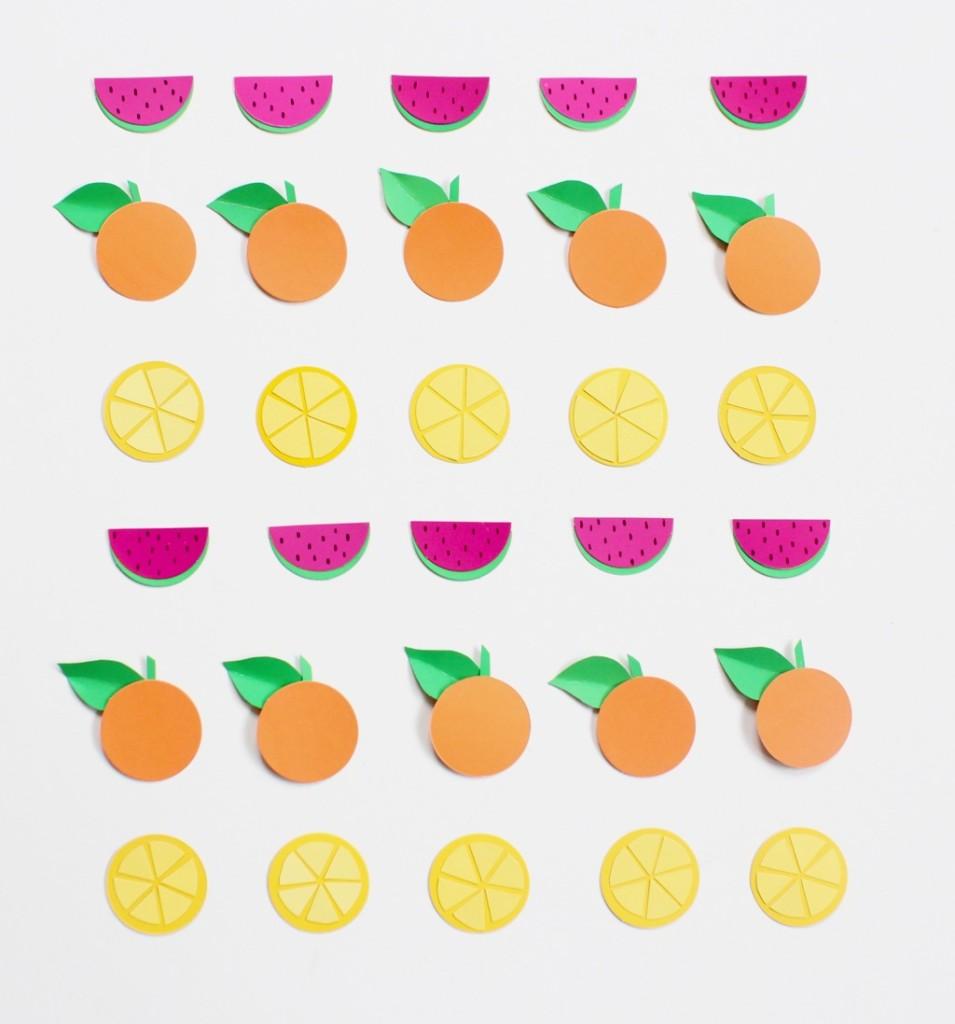diy-fruit-watermelon-oranges-lemon-pattern-summer