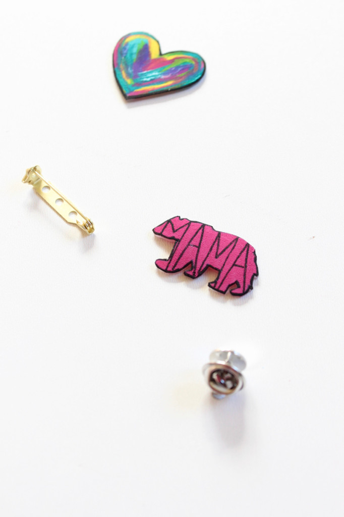 diy-mothers-day-pins-diy-craft-mama-bear-because-i-said-so