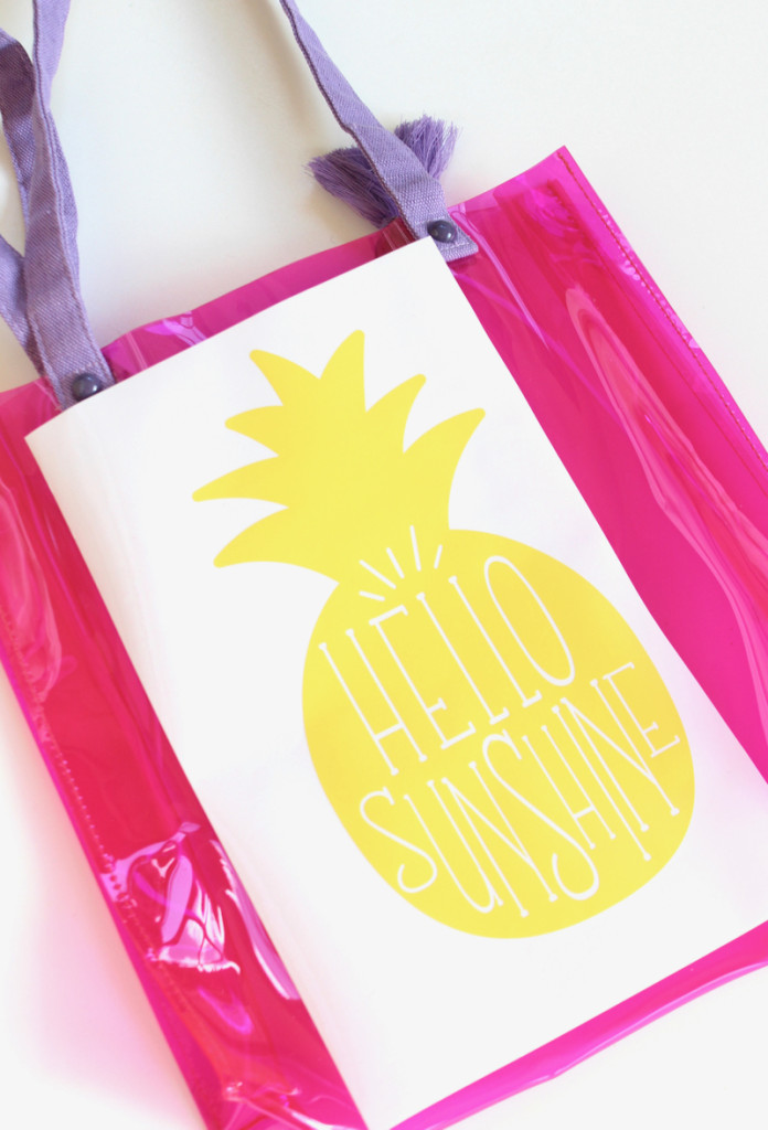 hello-sunshine-yellow-vinyl