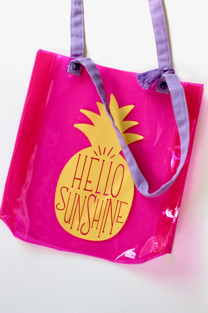 hello-sunshine-pineapple-pink-bag-for-summer-fun