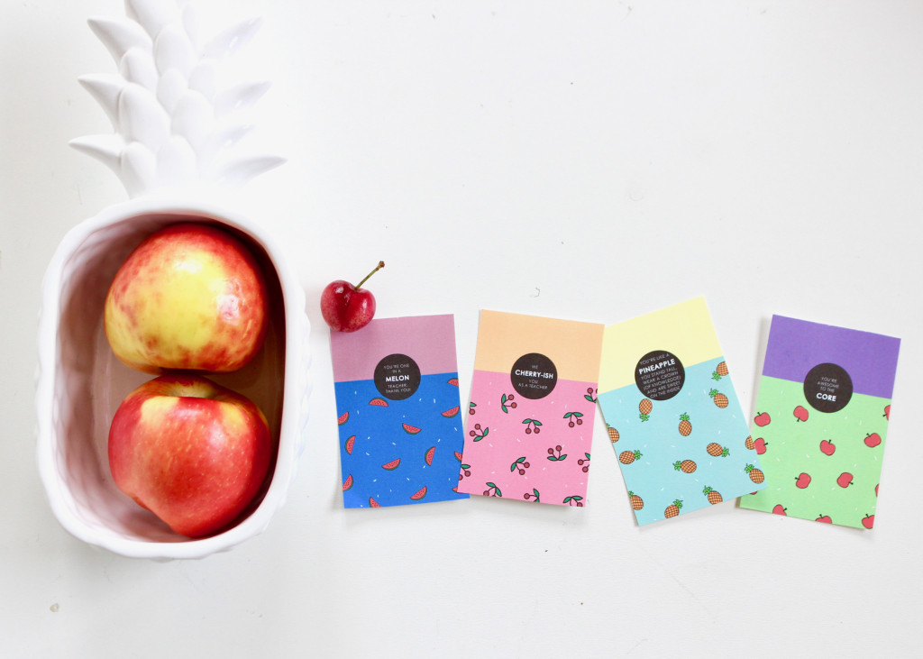 fruit-printables-for-teachers-pineapple-apple