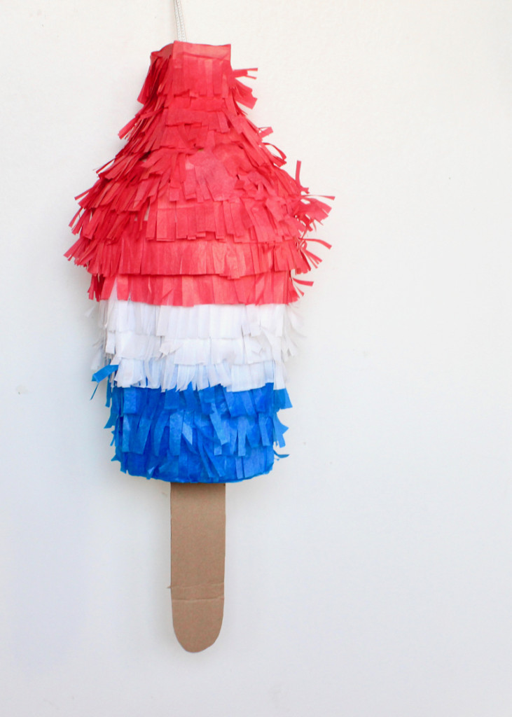 rocket-popsicle-red-white-blue-pinata