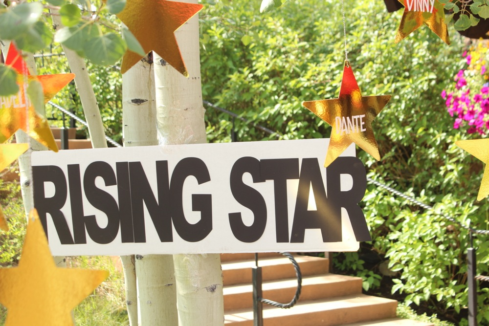 rising-star-sign-with-gold-stars