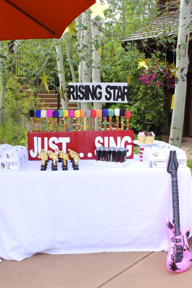 sing-party-with-a-rising-star-sign
