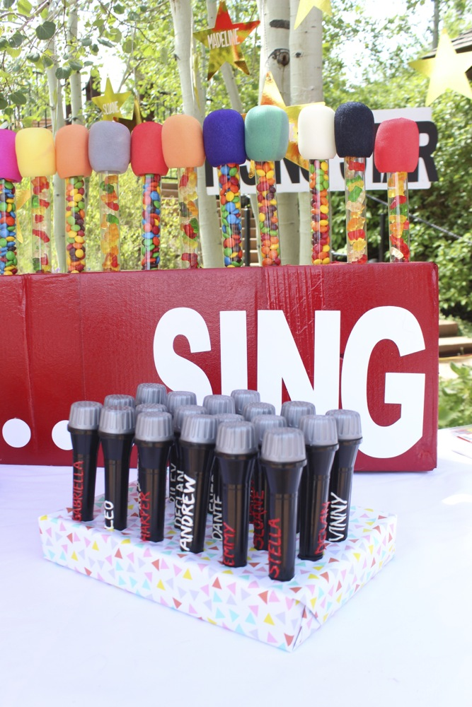toy-microphones-with-names-on-it