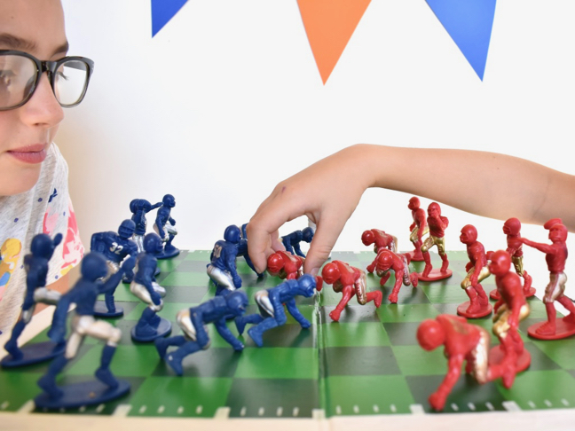 diy-football-checkers-game-time-fun-for-everyone