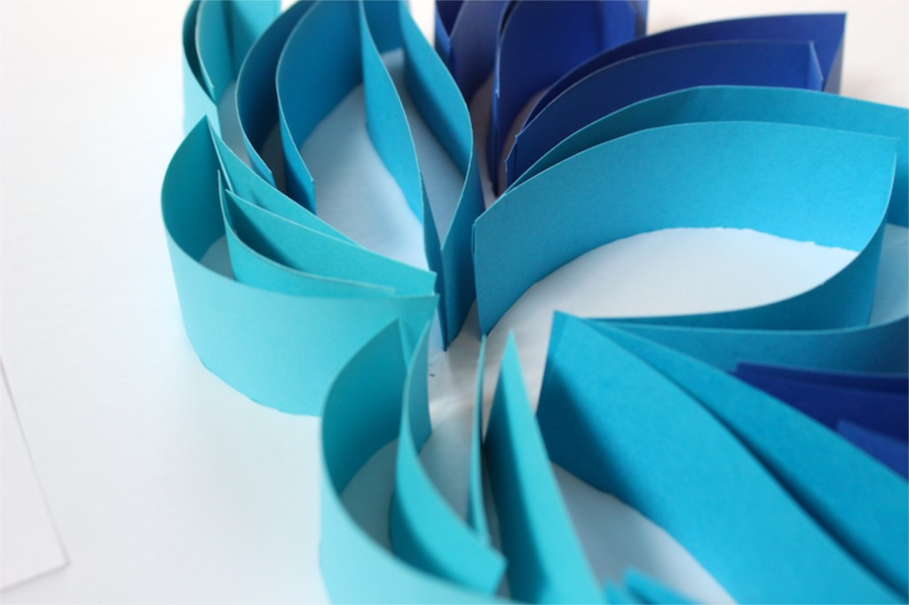 blue-lotus-flower-made-with-paper