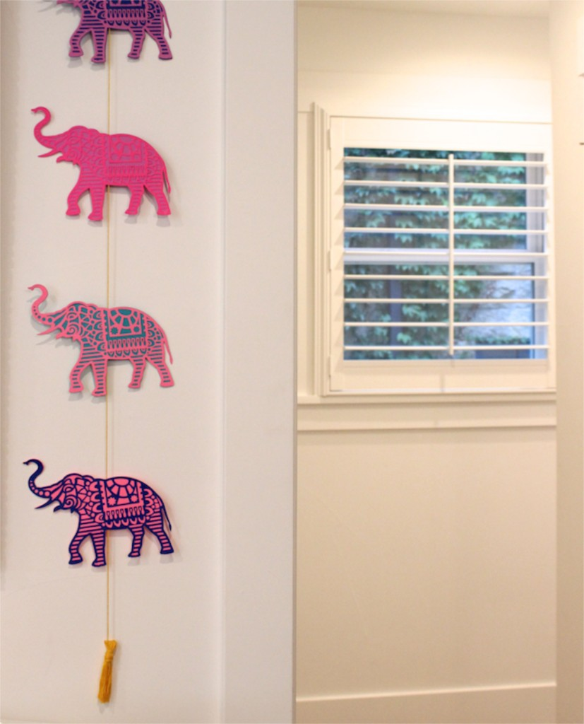 bright-and-colorful-paper-elephants