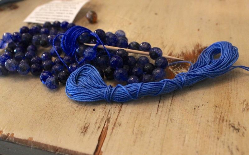 blue-mala-beads