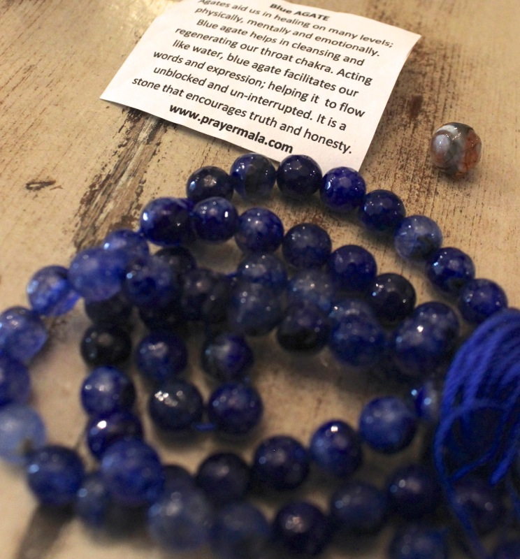blue-prayer-mala-beads