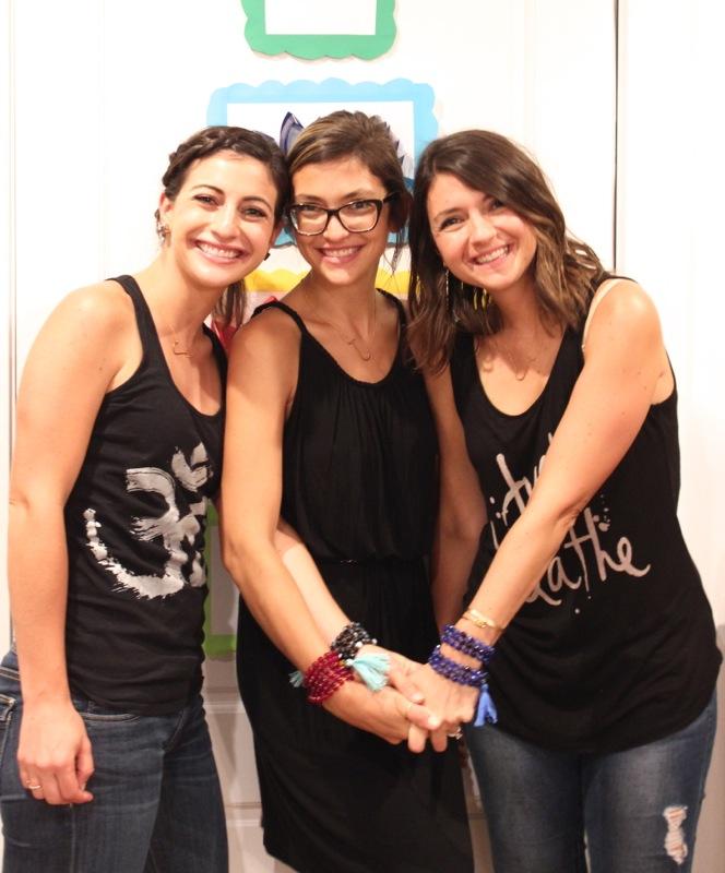 sisters-wearing-mala-bead-bracelets