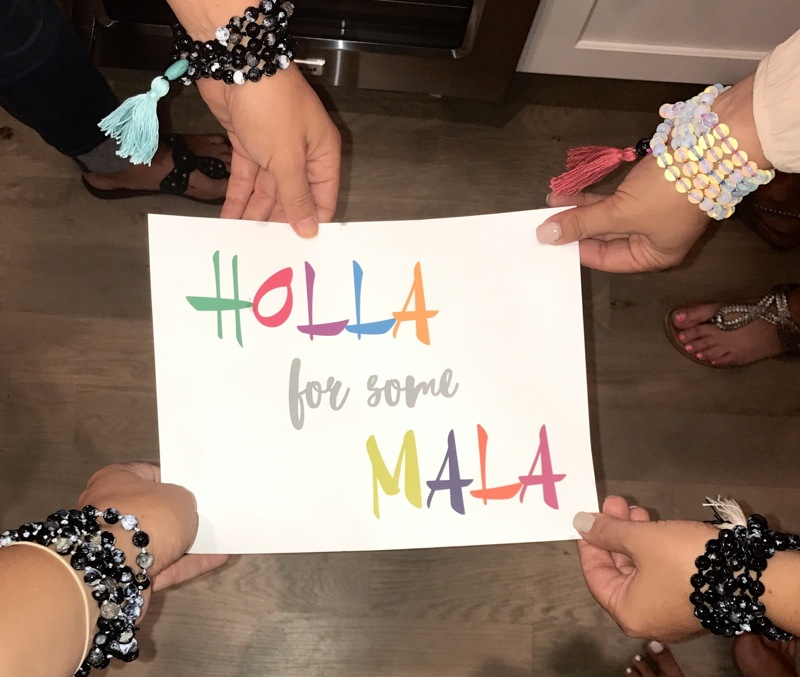 holla-for-some-mala-sign-and-mala-beads