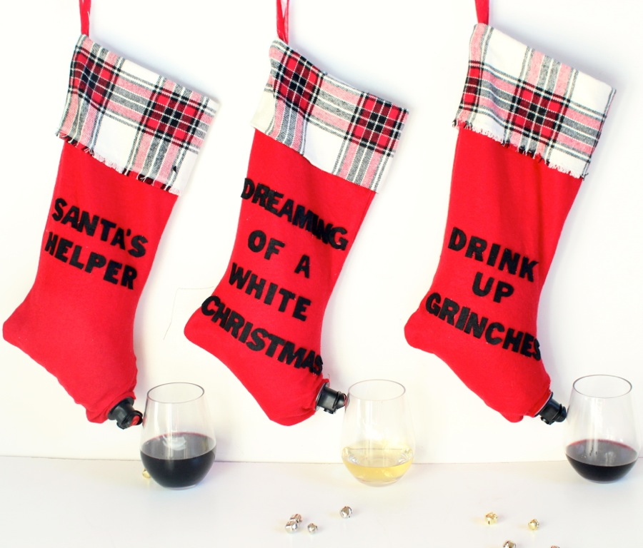 diy-red-christmas-stockings-with-a-wine-spout-making-spirits-bright-holiday-bar