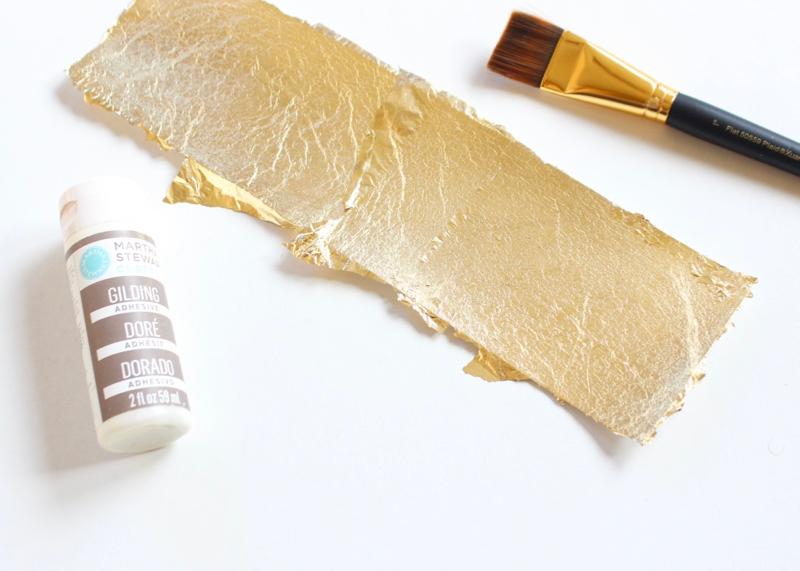 gold-leaf-paper