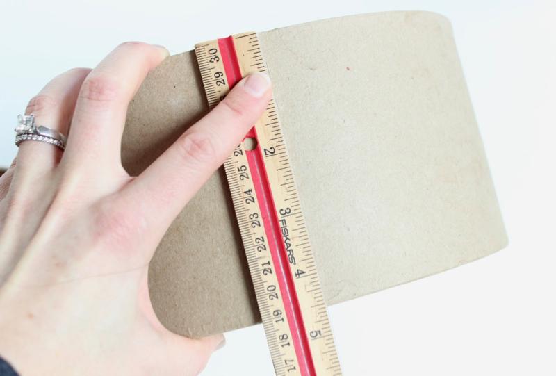 mache-box-ruler