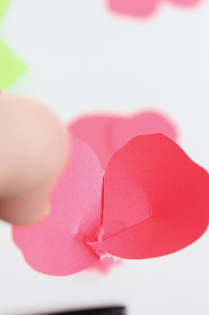 coral-paper-flower-petal