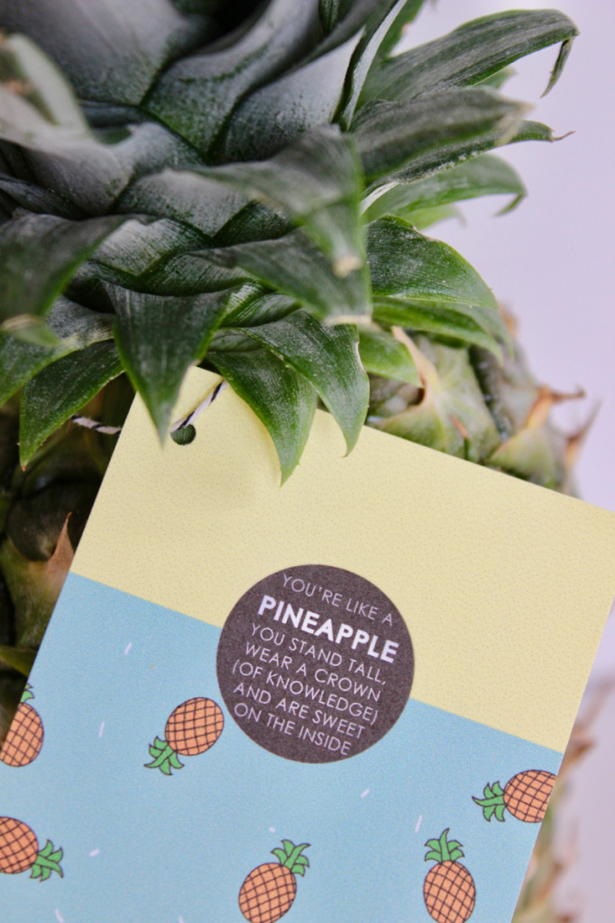 pineapple-free-printable-for-teacher-appreciation-week