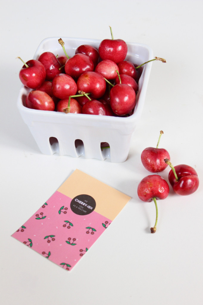 we-cherry-ish-you-free-fruit-printable-cherry