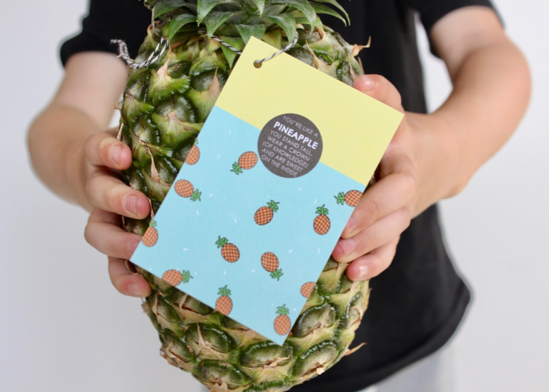 pineapple-printable-for-teacher-appreciation-week