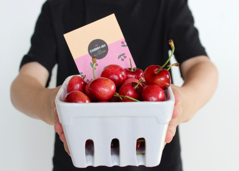 cherries-in-a-basket