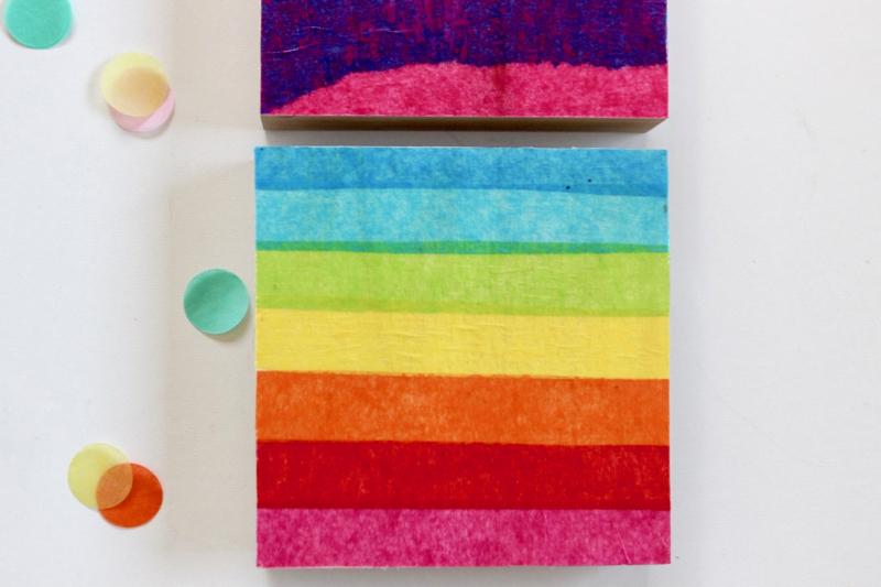rainbow-tissue-paper