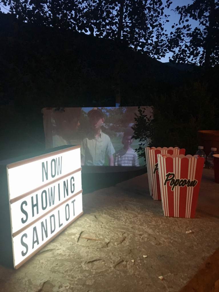 lightbox-now-showing-sandlot-popcorn-box-diy-outdoor-movie-night