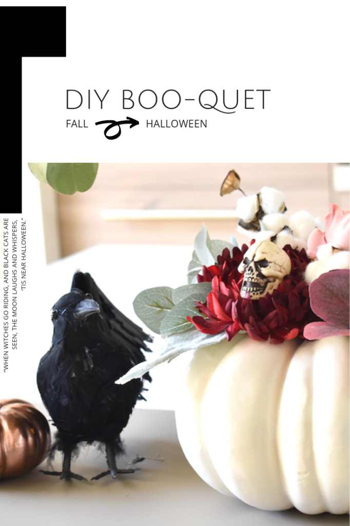 black-crow-diy-halloween-centerpiece-spooky-bouquet