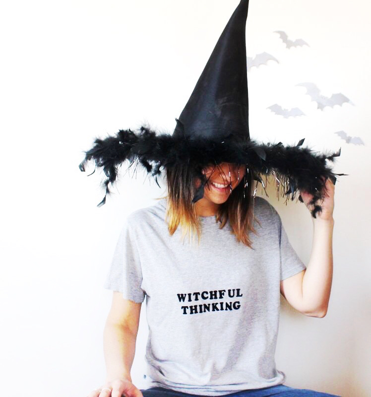 witchful-thinking-diy-shirt