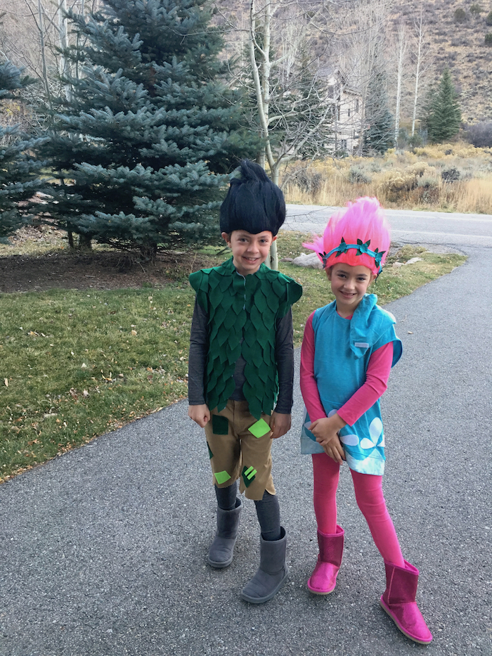 diy-trolls-costume-for-kids-halloween
