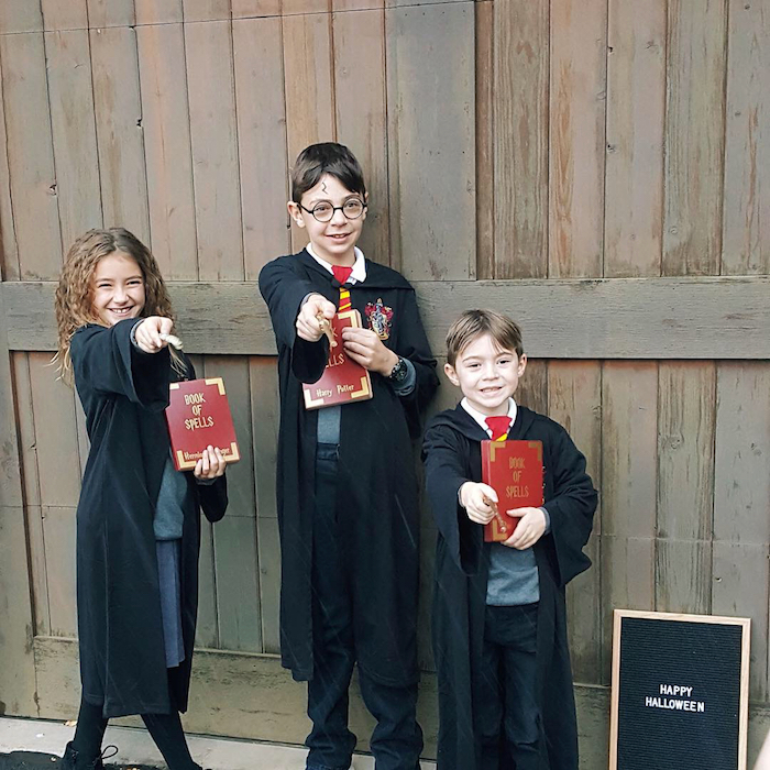 harry-potter-diy-halloween