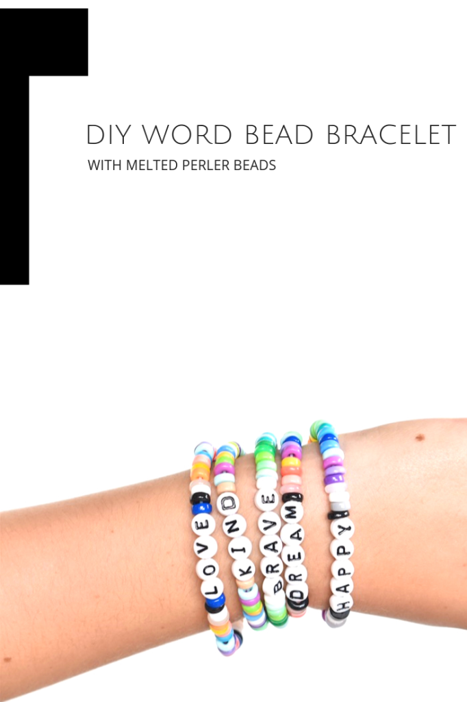 diy perler bead bracelets (1)