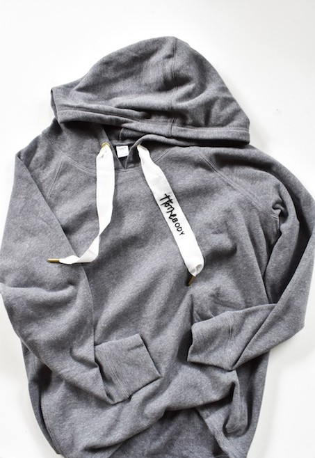 diy embroidered sweatshirt-homebody