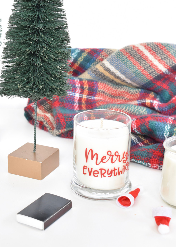 merry-everything-diy-holiday-candle